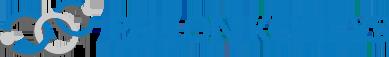 Pellon Kehitys Oy:n logo.