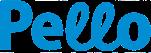 Pellon kunnan logo