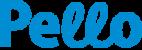 Pellon kunnan logo.