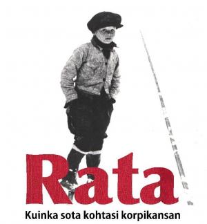 Elokuvajuliste Rata