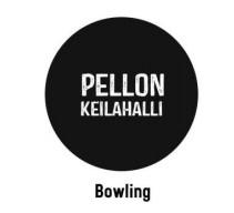 Keilahallin logo